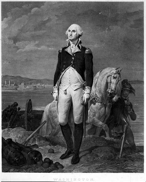 biography george washington american revolutionary viewing quiz george washington farewell address 1796