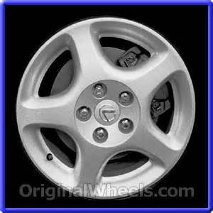Lexus Gs300 Bolt Pattern 1998 Lexus Gs 300 Rims 1998 Lexus Gs 300 Wheels At