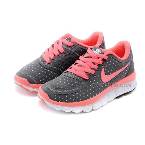 free run shoe nike free running shoe 206 price 53 00 new air