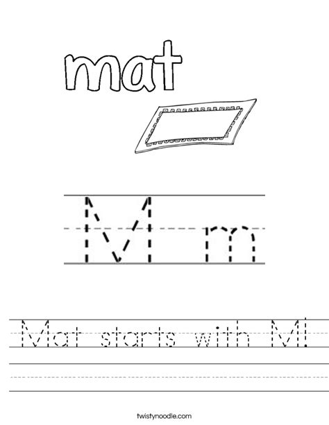 letter m alphabet activities at enchantedlearning com letter and alphabet activities at enchantedlearningcom