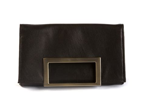 Jalda Clutch Giveaway by Sales And Fashion Events Bleader