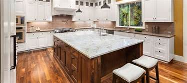 Best Flooring For A Kitchen 5 Best Flooring Options For Your Kitchen Review Cost Comparison