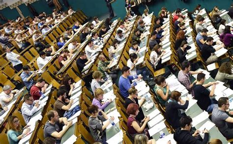 simulazioni test medicina 60 domande test medicina simulazione e pdf da stare prova