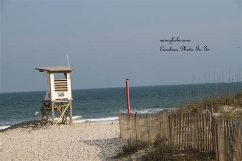 all about sea glass wrightsville beach nc wrightsville wrightsville beach nc ocean nautical traditional