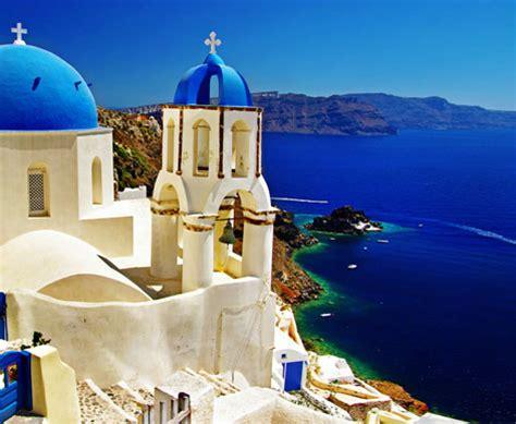 griechenland urlaub: reisen & pauschalreisen bei weg.de