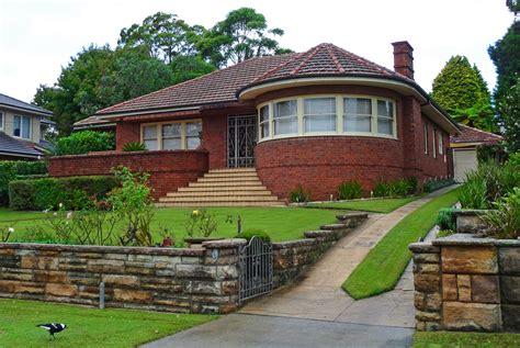 Tudor Style House roseville new south wales familypedia