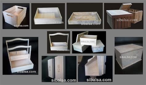 Harga Gift Box Secret wood box www sibalsa