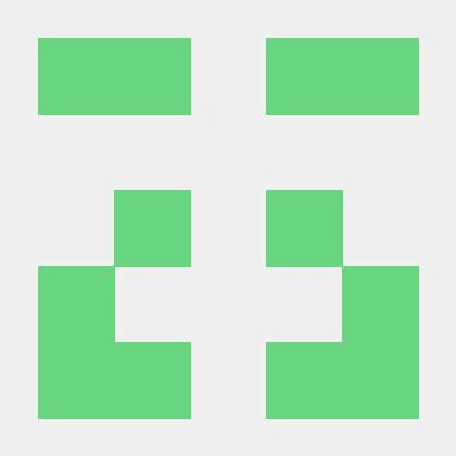github jashwanthremotecodepublisher remote code