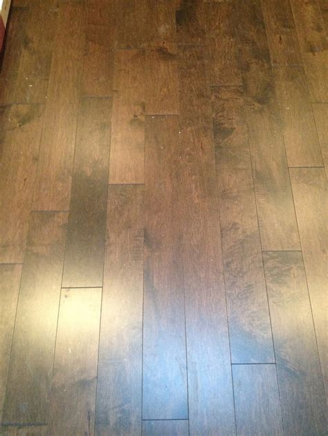 Brothers Flooring by Pin By Gorsegner Brothers Hardwood Floors On Hardwood