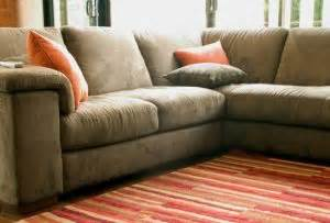 furniture upholstery vancouver wa upholstery cleaning in vancouver wa north county carpet