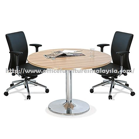 Small Office Meeting Table Office Small Meeting Table Furniture Klang Valley