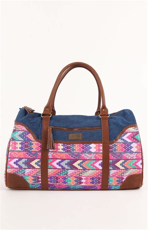 Ripcurl Detroit Brown List White Gold 36 best images about rip curl on surf bags and shoulder bags