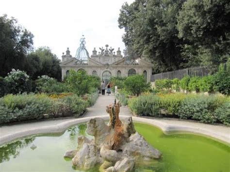 giardini segreti roma i giardini segreti di villa borghese giardino dei fiori