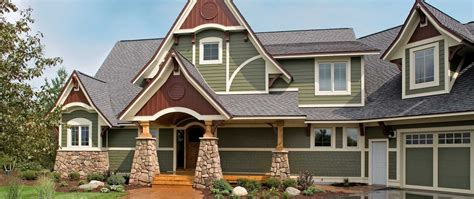 fiber cement siding pros and cons 100 fiber cement siding pros and cons fiber cement