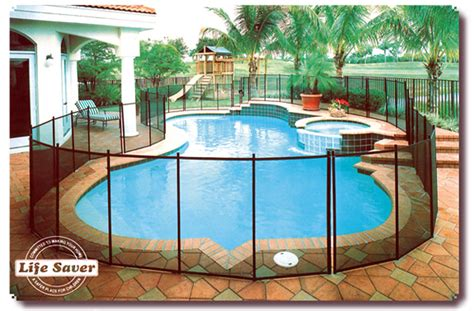 Backyard Pool Safety Pool Safety Tips Backyard Pool Design