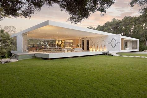 minimalist ultra modern house plans white modern house