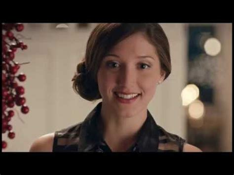 commercial actresses 2017 crate barrel commercial 2016 2017 television