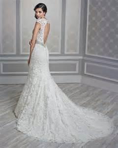 wedding dresses for kenneth winston wedding dresses bespoke brides chester