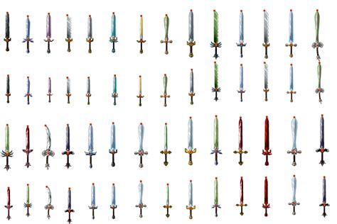 sword list sword list heroes of neverwinter wiki