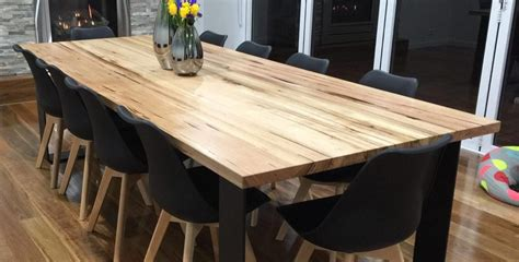 Dining Tables Sydney Dining Tables Sydney Dining Tables Sydney