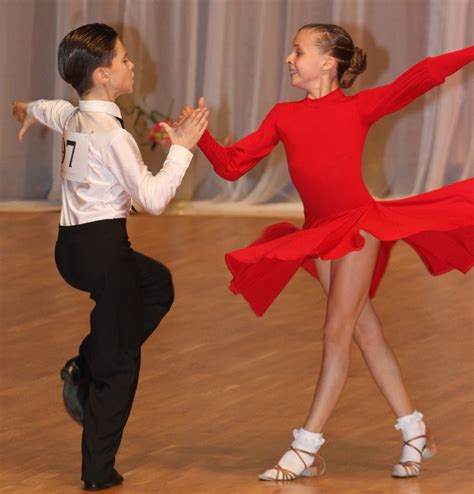 Home Decor Richmond by Dance Lessons For Children In Richmond Hill