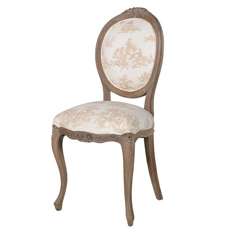 french bedroom chair giselle reclaimed pine french bedroom chair french style bedroom chairs