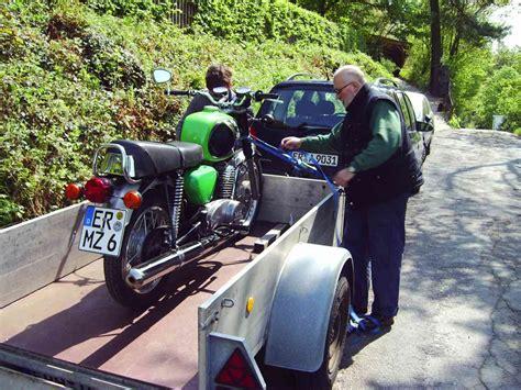 Motorrad Gespann Reiseberichte by Go4cassens Michael Cassens Simson Mz Schwalbe Duo