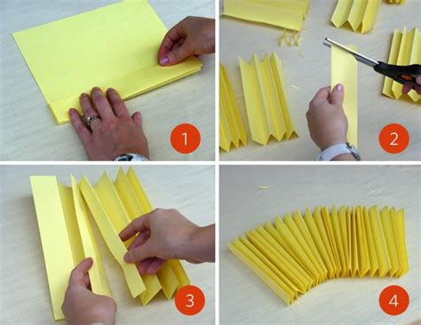How To Make A Pinwheel Out Of Paper - week of paper pinwheels