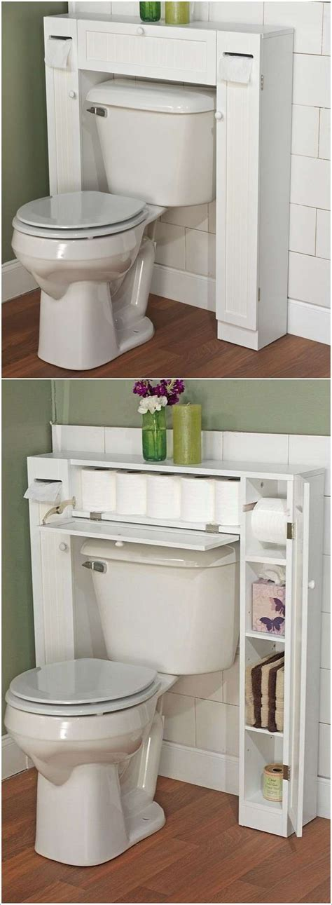 10 space saving storage ideas for your bathroom 10 smart ideas to store more in your bathroom