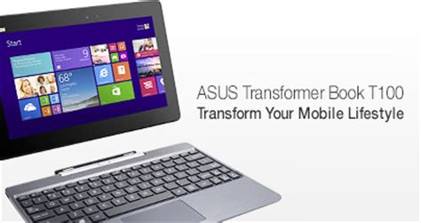 wallpaper asus t100 l ultraportable tablette asus transformer book t100