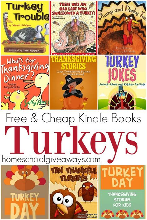 cheap picture books free and cheap kindle books about turkeys