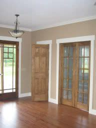 Painting Wood Windows White Inspiration Wood With White Trim Home Diy Pictures Of Wood Trim And Window