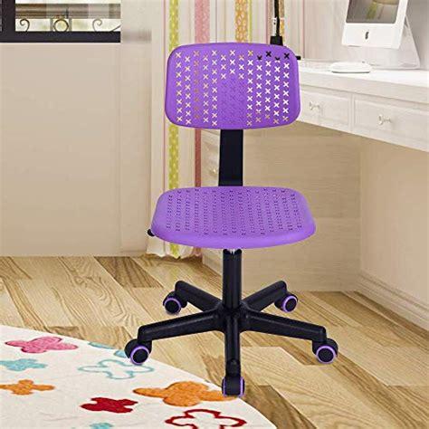 sedie da scrivania per bambini green forest sedia da scrivania per bambini sedia da