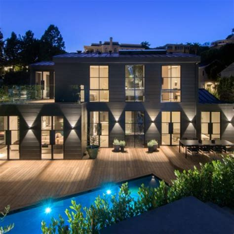 houses for california rich homes for sale houses property luxury real estate