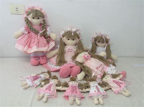 decoração de quarto infantil boneca de pano decora 231 227 o quarto de bebe boneca de pano yazzic