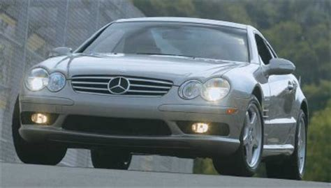how things work cars 1995 mercedes benz s class interior lighting mercedes benz sports cars howstuffworks