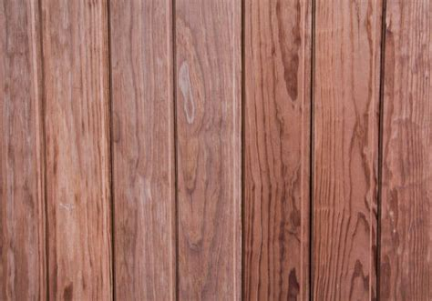wood wall textures freecreatives