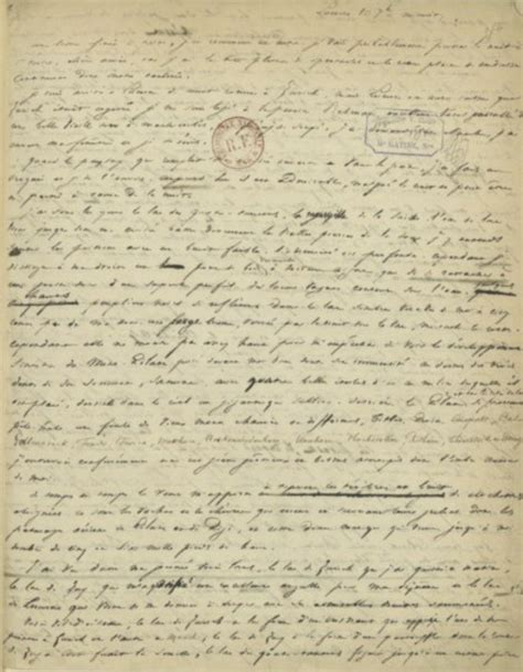 adele foucher biography 354 best manuscrits images on pinterest letters writers