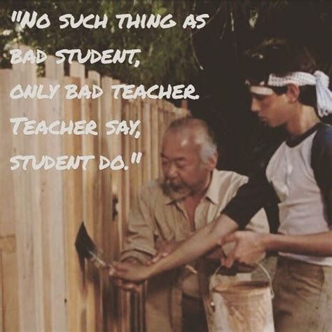 film quotes karate kid 100 best images about iconic movie characters i love on