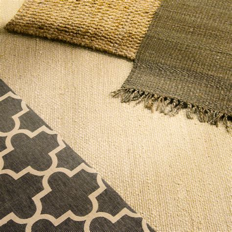 interesting rugs 100 area rugs interesting fiber how to set