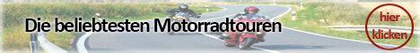 Motorradtouren Download by Motorradtouren Kroatien Motorradurlaub Kroatien