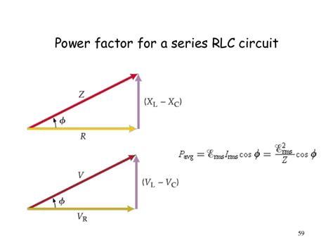 integrating factor rl circuit integrating factor rl circuit 28 images lr circuit integrating factor method series rl