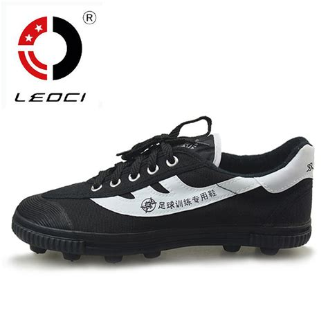 wide football shoes leoci 2016 wide boys mens football boots soccer