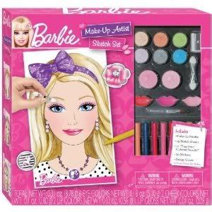 make up games for girls page 2 kid child baby barbie make up artist with 6 eye shadow