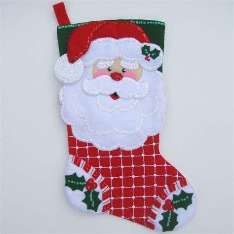 imagenes zapatos de navidad m 225 s de 25 ideas fant 225 sticas sobre botas navide 241 as de