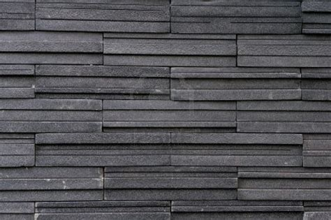textured wall tiles dark stone bathroom tile bathroom wall tiles texturedark