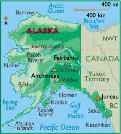 united states map with canada and alaska intothewild22 chapter 10 fairbanks alaska