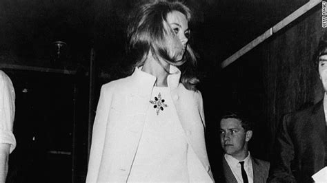antebellum posthuman race and materiality in the mid nineteenth century books melbourne cup jean shrimpton s legs that stopped a nation
