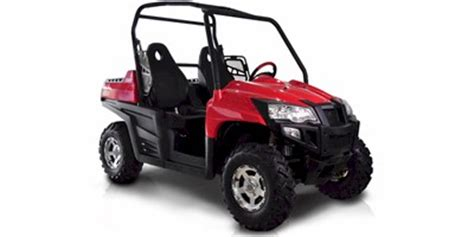 benche atv 2010 bennche spire price quote free dealer quotes
