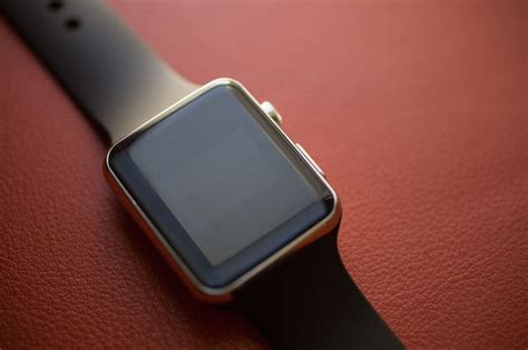 apple kost chinese namaak apple watch kost 35 icreate magazine